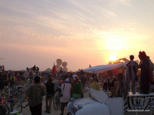 Burning-Man-2014-Caravansary-photos-406