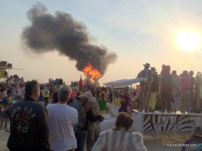 Burning-Man-2014-Caravansary-photos-409