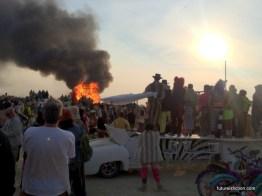 Burning-Man-2014-Caravansary-photos-412