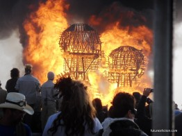 Burning-Man-2014-Caravansary-photos-413