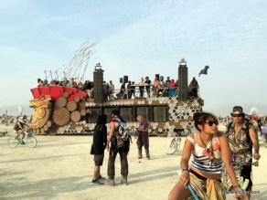Burning-Man-2014-Caravansary-photos-419