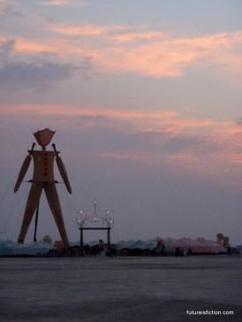 Burning-Man-2014-Caravansary-photos-428