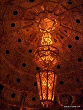 Burning-Man-2014-Caravansary-photos-467