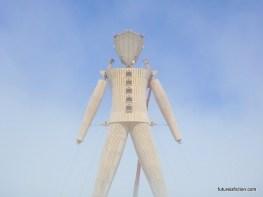 Burning-Man-2014-Caravansary-photos-546
