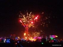 Burning-Man-2014-Caravansary-photos-641