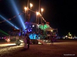 Burning-Man-2014-Caravansary-photos-646