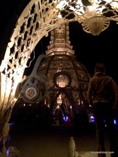Burning-Man-2014-Caravansary-photos-656