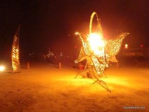 Burning-Man-2014-Caravansary-photos-664