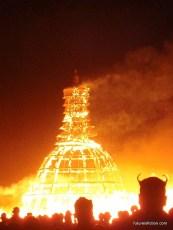 Burning-Man-2014-Caravansary-photos-696