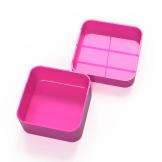 blank icon box v1f