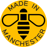 made_in_manchester