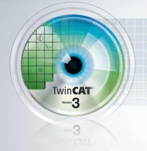 TwinCAT Vision – Machine vision easily integrated into automation technology