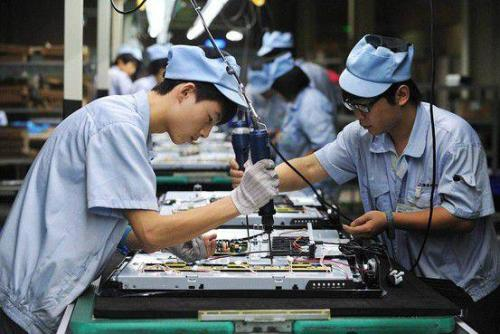 Choosing a Chinese Manufacturer for Your New Hardware Product