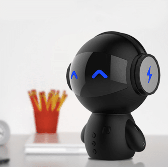 Our Favorite Robotic CAD Models from the GrabCAD Community