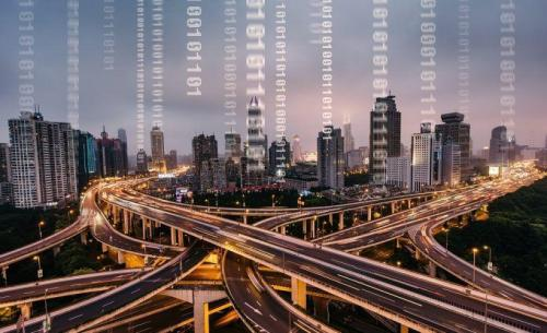 Smart cities and intelligent networking – Sustainable logistics for cities worth living in