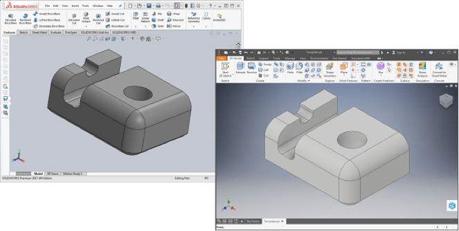 International TechneGroup announces GoToINVENTOR for Autodesk customers
