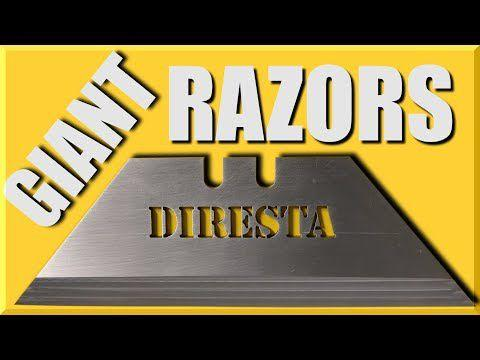Jimmy Diresta Needs Help! | WW223