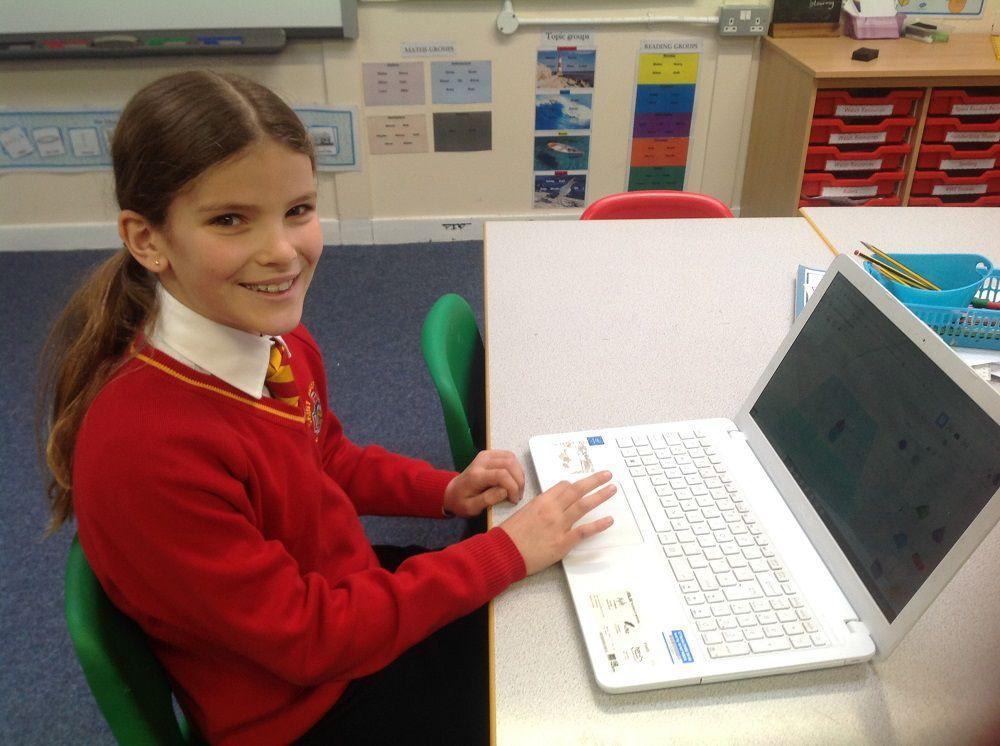 Renishaw loan scheme makes 3D printing in schools possible