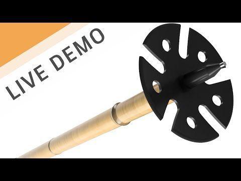 LIVE DEMO: Mastering Reverse Engineering
