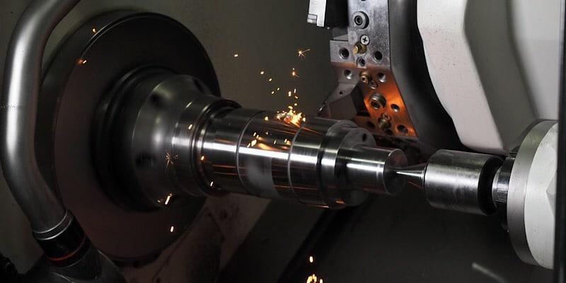 CNC Prototyping, the Way It Is Today