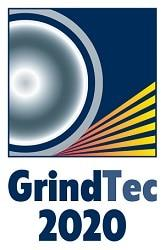 GrindTec 2020-18-21March-Exhibition CentreAugsburg