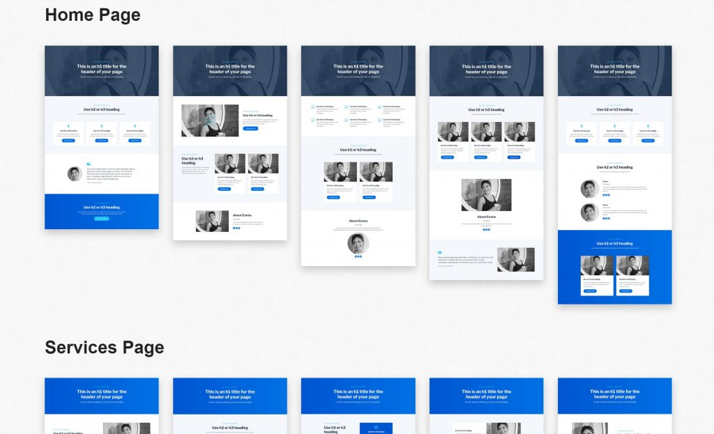 lementor-templates-8-launchparty-1024x623