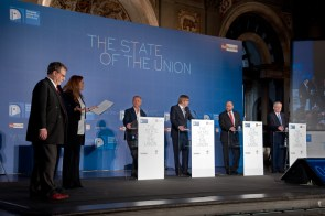 state-of-the-union_verhofstad_shultz