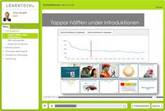 Rapid eLearning - Motiverande introduktion