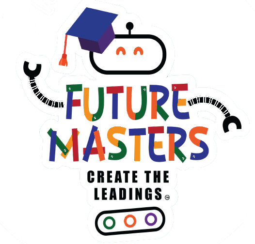 Future Masters Academy