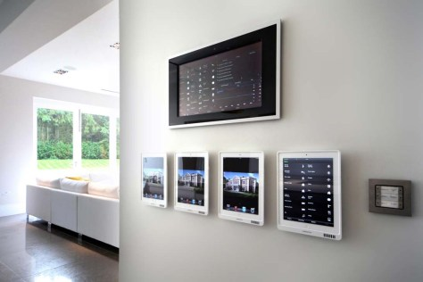08062016GB Future Energy KNX Home image