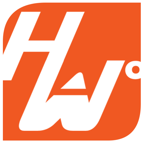 hwwo_media_icon-1.png