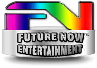 fn_entertainment