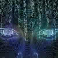 AI (Artificial Intelligence) Dianggap Agama Baru Umat Manusia? Ex- employee Google Jadi Sorotan