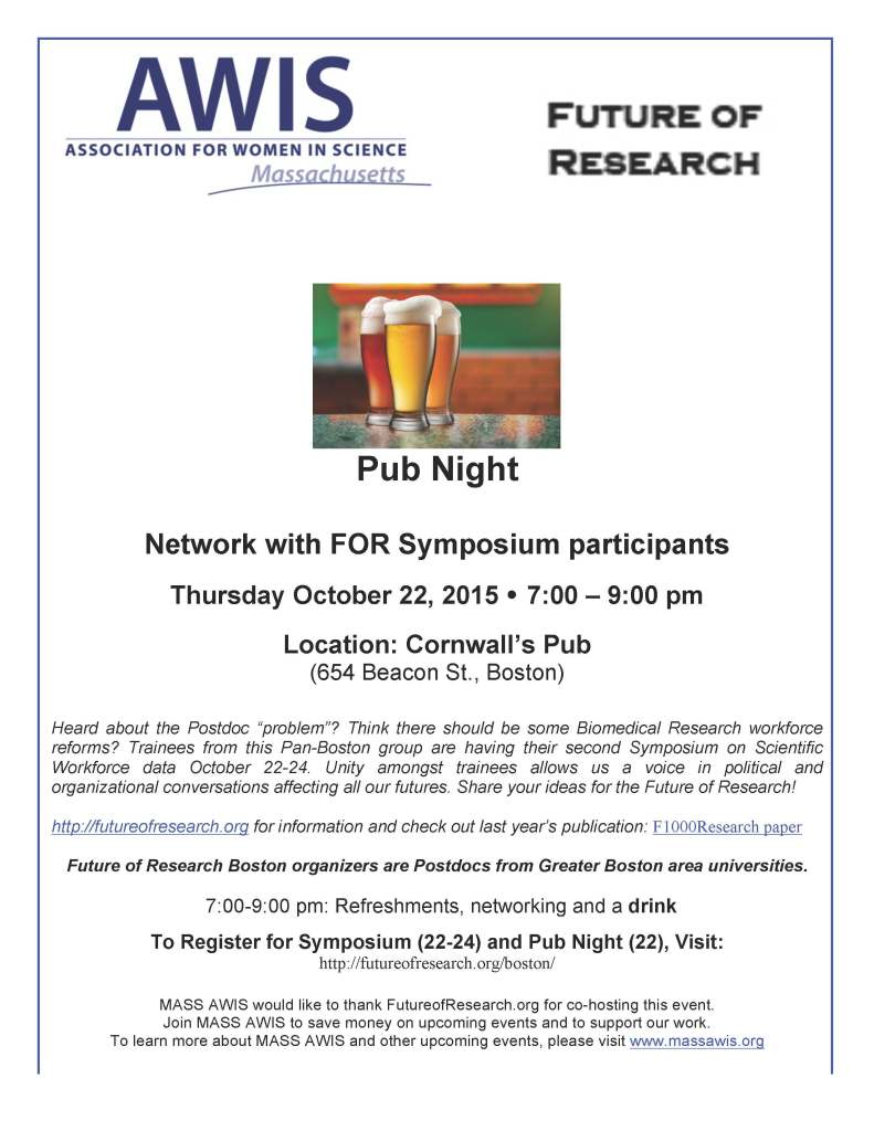 FOR pubnight[1]