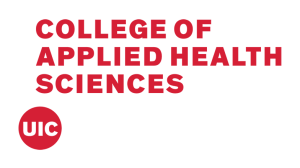 UIC applied science