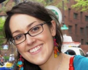 Treasurer Sarah Mazzilli, PhD Postdoctoral Researcher Boston University School of Medicine, Boston, MA