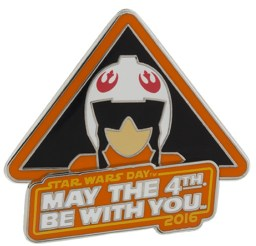 Pin-May4th-2016