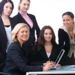 Why Women are Key to Your Organization's Success: 4 Strategies to Hire Them