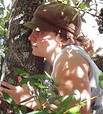 Sequoia Etcheverry