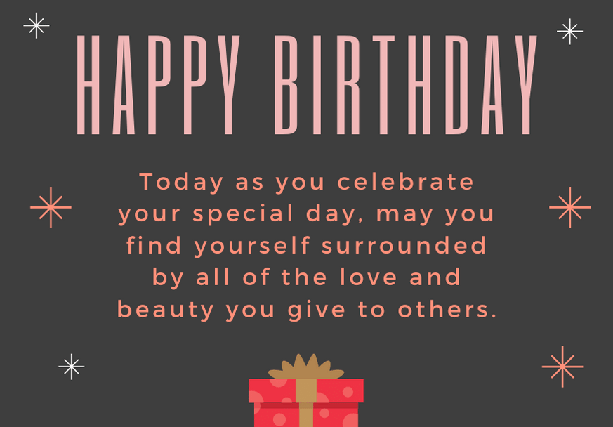 150 Best Happy Birthday Aunt Messages And Quotes Futureofworking Com