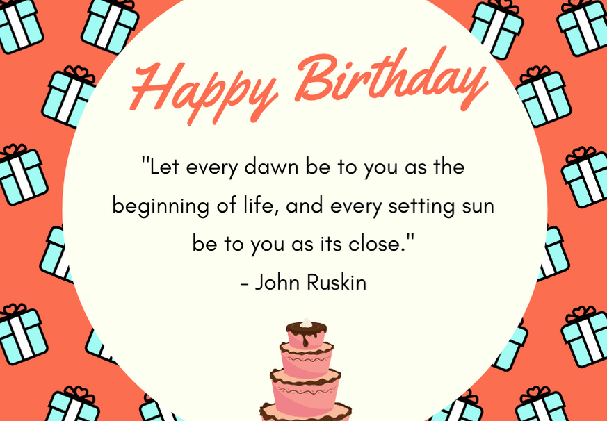 101 Best Happy Birthday Son In Law Messages And Quotes Futureofworking Com