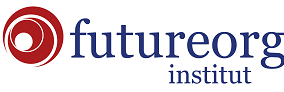 futureorg Institut