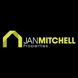 janmitchellproperties.co.uk