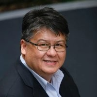 Wesley Chow - Finance