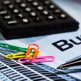 Macht Arbeit keinen Sinn mehr? – 7 Thesen zur Neuen Wirtschaft