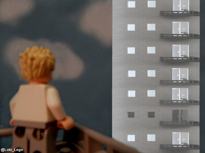 Brick High-Rise Page 173