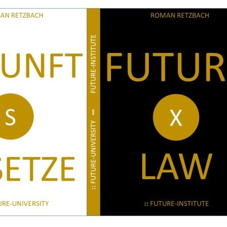 Roman Retzbach