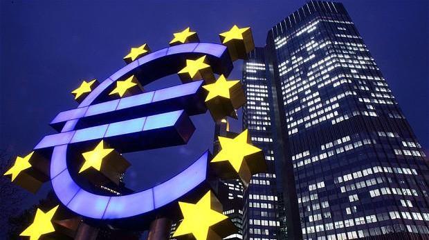 Actions européennes
