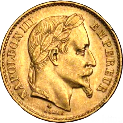 piece-20-francs-or-napoleon