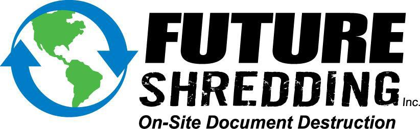 Future Shredding | Secure & Onsite Paper Shredding Services